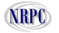 Member of the National Register of Psychotherapists and Counsellors