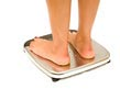 Loose weight with Hypnotherapy!