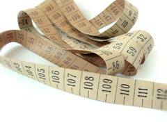 Hypnotherapy can help you manage your weight